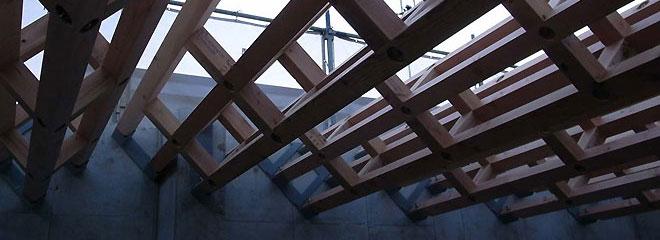 top_roof